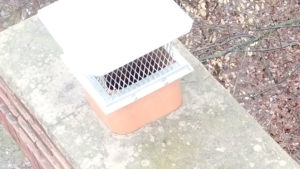 why-is-my-chimney-leaking